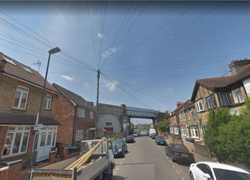 Thumbnail 6 bed shared accommodation to rent in Sherwood Road, South Harrow, Harrow