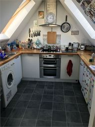 Thumbnail 2 bed flat to rent in 785, Wimborne Road, Moordown
