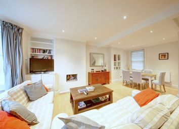 Thumbnail 3 bed terraced house to rent in Tonsley Street, Wandsworth