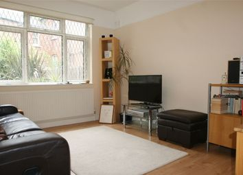Thumbnail 2 bed flat to rent in Neasden Lane, Neasden, London