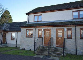 Thumbnail 2 bed terraced house to rent in 7 David Mcintyre Place, Errol Perth