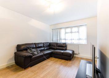 Thumbnail 2 bed flat for sale in Shakspeare Walk, Stoke Newington