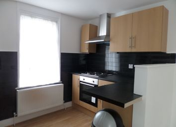 Thumbnail 2 bed duplex to rent in Ratcliff Road, Forest Gate