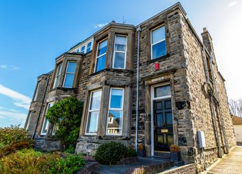 Thumbnail 4 bed detached house for sale in Darney Terrace, Kinghorn