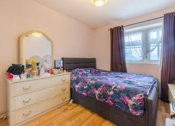 Thumbnail 4 bedroom flat for sale in Friary Estate, Peckham, London