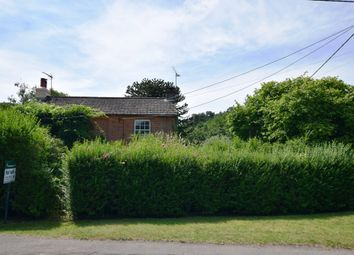 Thumbnail 3 bed cottage for sale in The Sands, Farnham, Surrey