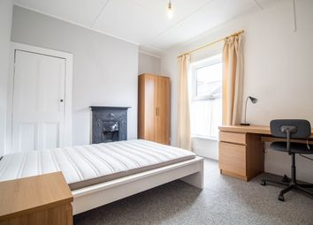 2 bed shared accommodation to rent in Blaydes Street, Hull HU6