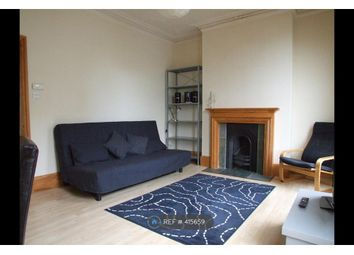 Thumbnail 1 bed flat to rent in Lothian Road, London
