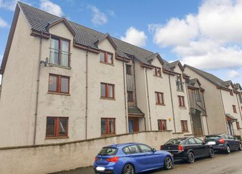 2 bed flat for sale in Anderson Street, Inverness IV3
