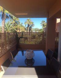 Thumbnail 3 bed apartment for sale in Sotogrande Playa, Cadiz, Spain