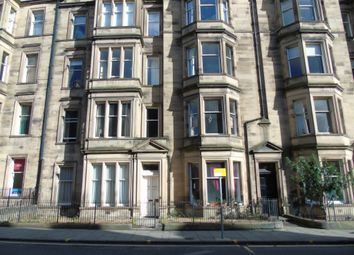 2 bed flat to rent in Bruntsfield Place, Bruntsfield, Edinburgh EH10