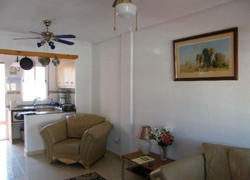 Thumbnail 2 bed bungalow for sale in Calle Italia, Costa Blanca South, Costa Blanca, Valencia, Spain