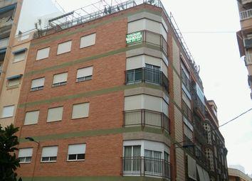 Thumbnail 3 bed apartment for sale in C/ Caridad 13, Santa Pola, Alicante, Valencia, Spain