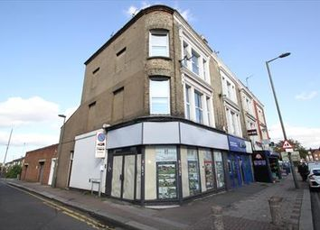 Thumbnail Retail premises to let in Friern Barnet Road, London