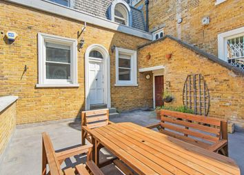Thumbnail 2 bed flat to rent in Adelaide Tavern, Adelaide Road, Chalk Farm
