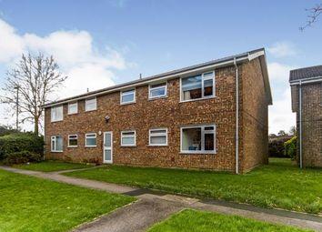 Napier Court, Banstead Road, Caterham, Surrey CR3. 2 bed flat for sale