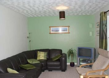 Thumbnail 2 bedroom flat to rent in Virginia Street, Aberdeen