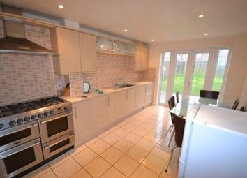 Thumbnail 7 bed detached house to rent in Whistlefish Court, Norwich