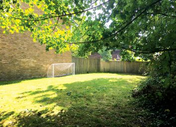 Thumbnail Land for sale in Colwell Road, Haywards Heath