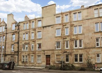 Thumbnail 1 bed flat for sale in 15/15 Watson Crescent, Polwarth