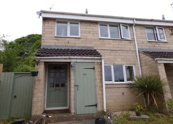 Thumbnail 3 bed end terrace house to rent in Westfield, Bruton