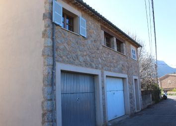 Thumbnail 1 bed detached house for sale in Sóller, Sóller, Majorca, Balearic Islands, Spain