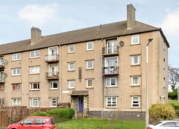 Thumbnail 3 bed flat for sale in 104/3 Wester Drylaw Avenue, Drylaw