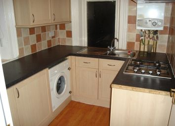 Thumbnail 2 bedroom property to rent in Headingley Lane, Headingley, Leeds
