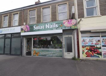Thumbnail Retail premises to let in Filton Road, Horfield, Bristol