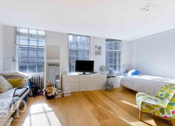 Thumbnail Studio to rent in Wellington Street, Covent Garden