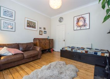 Thumbnail 2 bed flat for sale in Floyd Road, London