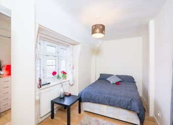 Thumbnail Room to rent in Sutton Street, London
