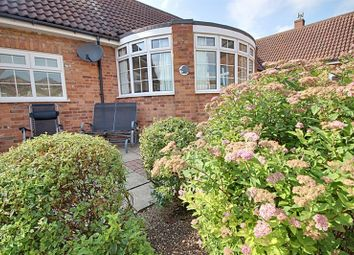 Thumbnail 4 bed semi-detached house for sale in Hillcrest, Main Road, Boughton, Newark