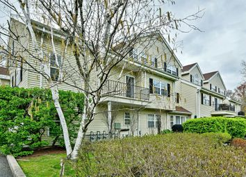 Thumbnail Town house for sale in 599 Midland Avenue, Rye, New York, United States Of America