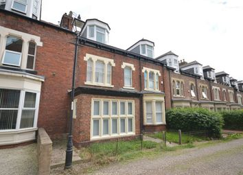 Thumbnail 8 bed terraced house to rent in Mowbray Close, Christchurch, Sunderland, Tyne And Wear