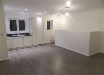Thumbnail 2 bed detached house to rent in Eleanor Close, Dartford, Kent