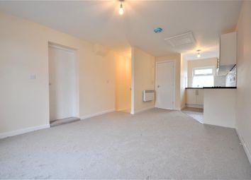 Thumbnail 1 bed flat to rent in Preston Old Road, Freckleton, Preston, Lancashire