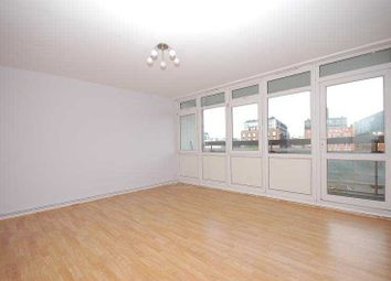 Thumbnail 1 bed flat to rent in Rephidim Street, Borough
