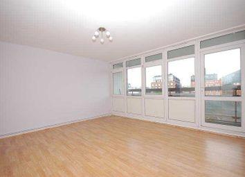 Thumbnail 1 bedroom flat to rent in Rephidim Street, Borough