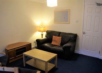 3 bed flat to rent in Saunders Street, Stockbridge, Edinburgh EH3