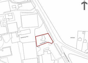 Packington Lane, Coleshill, 3Je B46