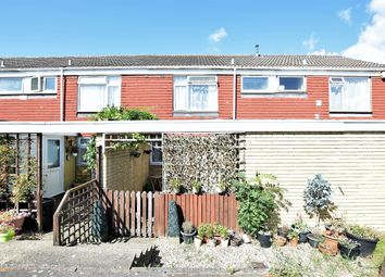 3 bed terraced house for sale in Langdale Gardens, Earley, Reading RG6
