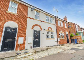 Thumbnail 3 bed terraced house for sale in Walton Street, Long Eaton, Nottingham