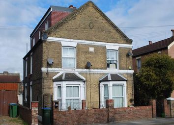 Thumbnail Room to rent in Abbey Wood Road, Abbey Wood, London