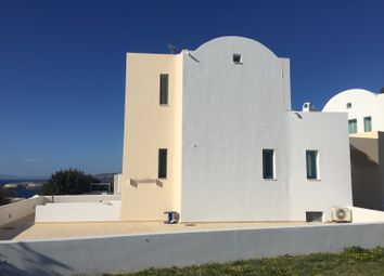 Thumbnail 3 bed villa for sale in Akrotiri, Santorini, Cyclade Islands, South Aegean, Greece