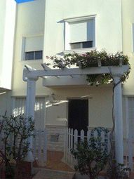 Thumbnail 2 bed town house for sale in Vera Playa, Almeria, Vera, Almería, Andalusia, Spain