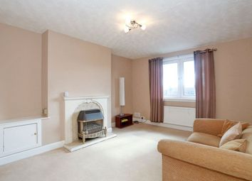 Thumbnail 3 bed flat to rent in Ruthrie Terrace, Aberdeen