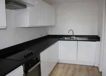 Thumbnail 2 bed flat to rent in ., Liverpool