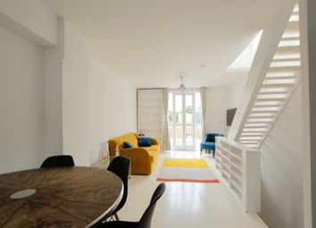 Thumbnail Terraced house to rent in York Rise, Dartmouth Park, London