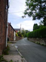 Thumbnail 2 bed flat to rent in Gorsty Hill Road, Tean